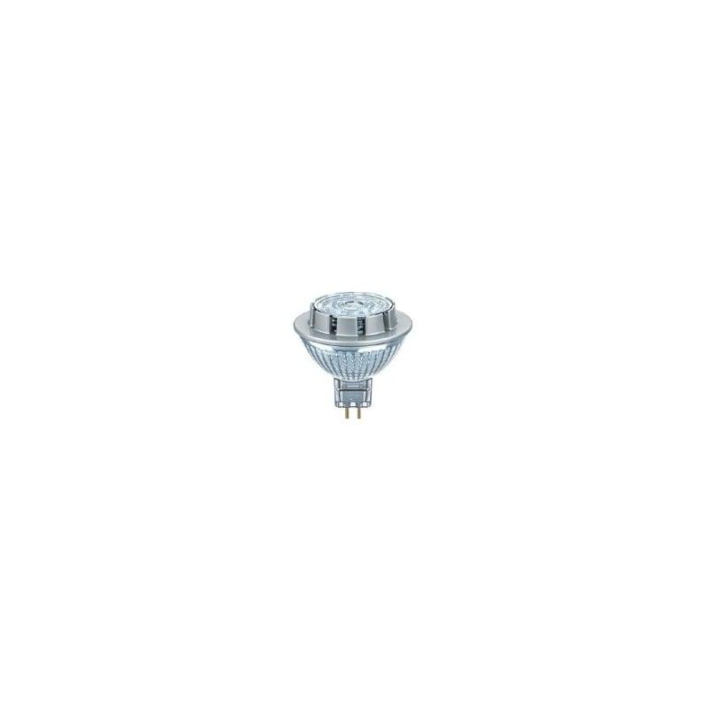 Osram pam165083036g6 lampada led 7 8w 3000 gradik 12v for Lampade a led lunghe