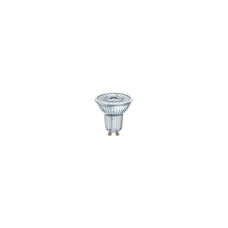 Osram PAP165083036G6 - Lampada LED PPAR16 4,6W 3000°K