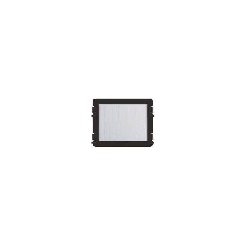 Modulo Portanome Per Pulsantiere Abb 51021Dn
