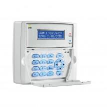 Combinatore Telefonico Gsm 4 Canali Con Sintesi Vocale E Contact Id Urmet 1033/462A