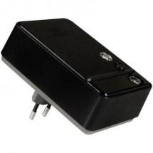 Amplificatore multibanda FM, VHF, UHF One For All SV 9610 20 dB