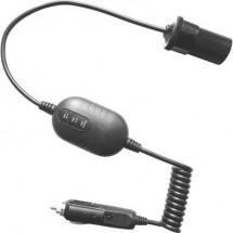 Profi Power 2913912 Controllo batteria Protezione contro le scariche, Protezione da sovraccarico, Spina accendisigari,