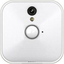 Telecamera aggiuntiva IP WLAN 10 canali 1280 x 720 Pixel Blink HD