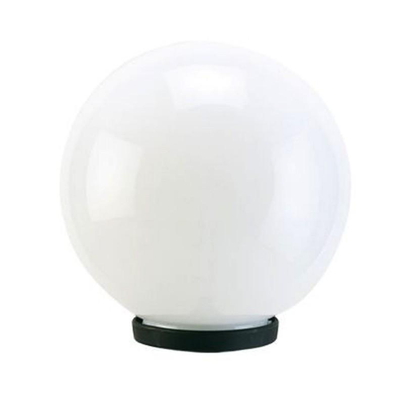 Illuminazione Nide Prezzo : Prezzo illuminazione sfera esterno da cm