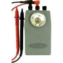 Testboy 1 Tester continuità LED