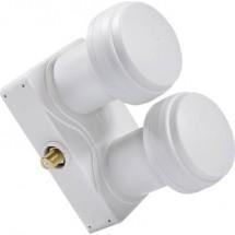 Smart TMS6 2 Satelliten LNB singolo monoblocco Numero utenti: 1 Diametro: 40 mm