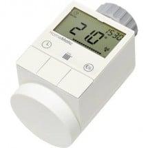 Homematic Termostato per radiatore senza fili HM-CC-RT-DN 105155
