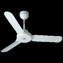 Vortice Lampadari A Pale.Ventilatore Da Soffitto A Pale Con Lampadario Nordik 1s L 120 48 175w Vortice