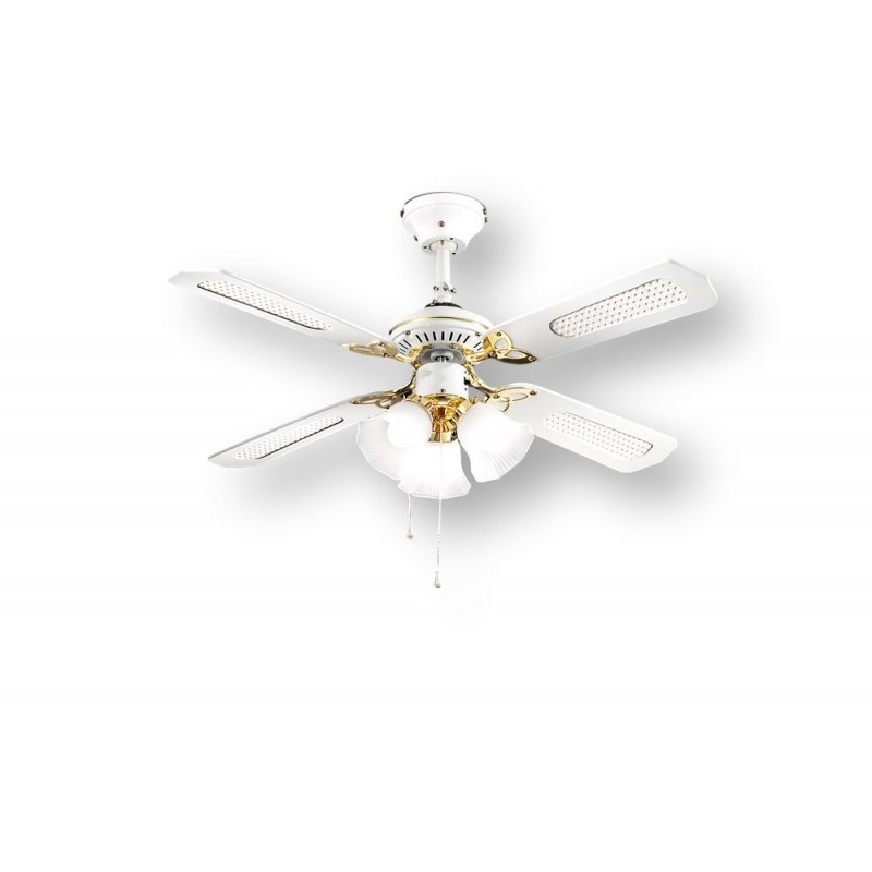 Ventilatore da soffitto classifica migliori lampadari con - Pale da soffitto design ...
