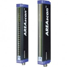 Sensore di area a raggi incrociati AREAscan™, Serie DS1 DataLogic Altezza campo protettivo 150 mm