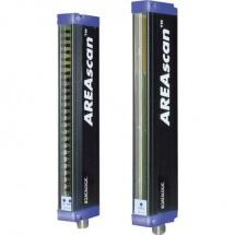 Sensore di area a raggi incrociati AREAscan™, Serie DS1 DataLogic Altezza campo protettivo 100 mm