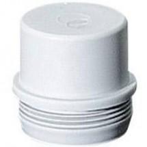 Elemento di collegamento Hensel 1659648 (Ø) 16.5 mm