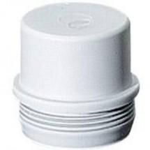 Elemento di collegamento Hensel 1659650 (Ø) 25.5 mm