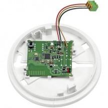 FlammEx A401003545 Modulo senza fili