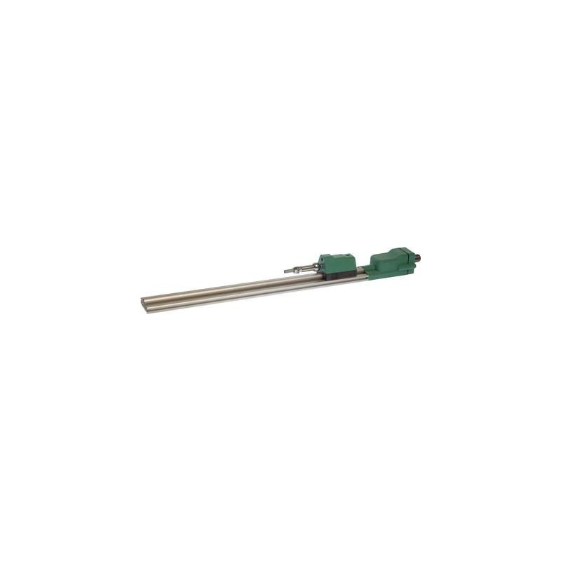 Gefran Sensore di posizione ONP1-A-M-0300-WX0XX 0000X000X00 ONP1-A-M-0300-WX0XX 0000X000X00 Campo di Misura: 300 mm