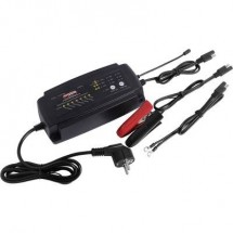Profi Power 3in1 24V 2913105 Caricatore automatico 24 V 1 A, 2 A, 4 A