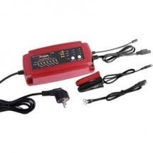 Profi Power 3in1 12V 2913102 Caricatore automatico 12 V 2 A, 4 A, 8 A