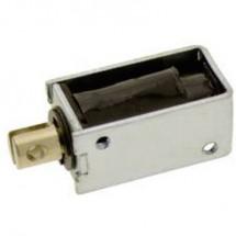 Tremba HMF-1614z.002-12VDC,100% Elettromagnete di sollevamento a trazione 0.1 N 5.8 N 12 V/DC 2 W