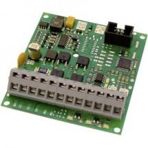 Scheda di controllo elettromagnete 7 - 30 V/DC MST-1630.001 Tremba (L x L) 72 mm x 65 mm