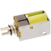Tremba HMA-1513z.002-12VDC,100% Elettromagnete di sollevamento a trazione 0.1 N 10 N 12 V/DC 2.5 W