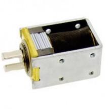 Tremba HMA-2622z.001-12VDC,100% Elettromagnete di sollevamento a trazione 0.1 N 90 N 12 V/DC 4 W