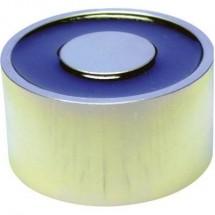 Tremba Elettromagnete non magnetico (stato in assenza di corrente) 1000 N 24 V/DC 5.4 W GTO-50-0.5000-24VDC