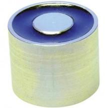 Tremba Elettromagnete non magnetico (stato in assenza di corrente) 210 N 12 V/DC 3.2 W GTO-25-0.5000-12VDC