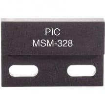 PIC MSM-328 Magnete per contatto reed