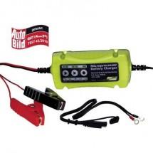 ProUser DFC530N 16605 Caricatore automatico 12 V, 6 V 3.5 A 3.5 A