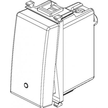 Deviatori Vimar Plana 14004.SL