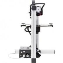 Stampante 3D FELIX Printers TEC4 Sistema a doppio ugello (Dual Extruder)