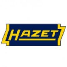 Kit adattatori per bussole Hazet 958/7 1 pz.