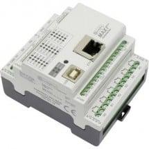 Modulo di controllo PLC Controllino MAXI Automation pure 100-101-10 24 V/DC