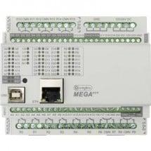 Modulo di controllo PLC Controllino MEGA pure 100-200-10