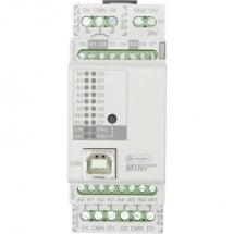 Modulo di controllo PLC Controllino MINI pure 100-000-10 12 V/DC, 24 V/DC