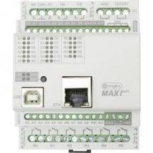 Modulo di controllo PLC Controllino MAXI pure 100-100-10 12 V/DC, 24 V/DC