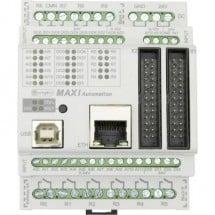 Modulo di controllo PLC Controllino MAXI Automation 100-101-00 24 V