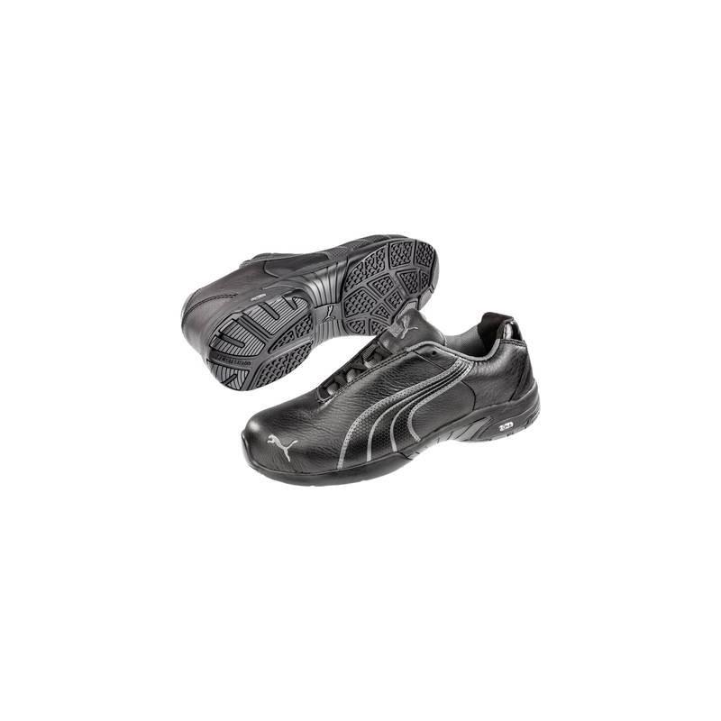 scarpe puma 36