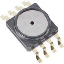 NXP Semiconductors Sensore di pressione 1 pz. MPXA4100A6U 20 kPa fino a 105 kPa SMD