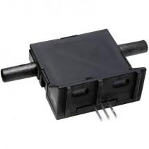 Honeywell AIDC Sensore di flusso AWM3300V AWM3300V Tensione desercizio (intervallo): 8 - 15 V/DC 1 pz.
