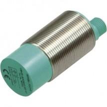 Pepperl & Fuchs CCN15-30GS60-A2-V1 Sensore di prossimità capacitivo M30 Non a filo PNP
