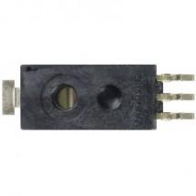 Honeywell AIDC Sensore umidità 1 pz. HIH-5030-001 Campo di Misura: 0 - 100 % ur