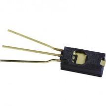Honeywell AIDC Sensore umidità 1 pz. HIH-4021-001 Campo di Misura: 0 - 100 % ur