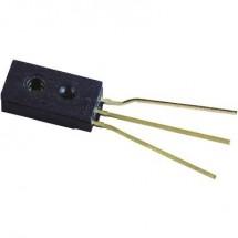 Honeywell AIDC Sensore umidità 1 pz. HIH-4020-001 Campo di Misura: 0 - 100 % ur