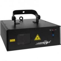 Laserworld EL-400RGB Luce effetto laser