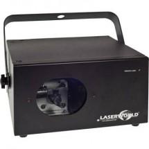 Laserworld El-230Rgb Luce Effetto Laser