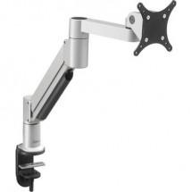 Vogel´s PFD 8543 1 scomparto Supporto da tavolo per monitor 25,4 cm (10) - 66,0 cm (26) Inclinabile + girevole, Rotante