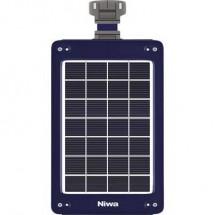 NIWA Solar X3 310194 Caricatore solare 5 W