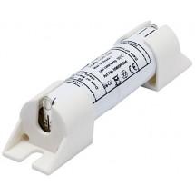 Accumulatore NiCd 1,2V 4,5Ah Permanente Sicom 89899692