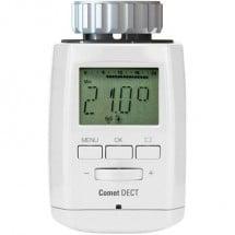 Eurotronic COMET DECT Termostato senza fili per radiatore elettronico